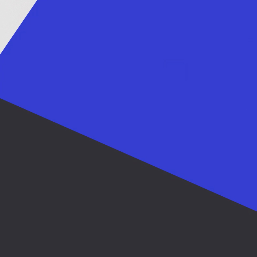 BlueCube02