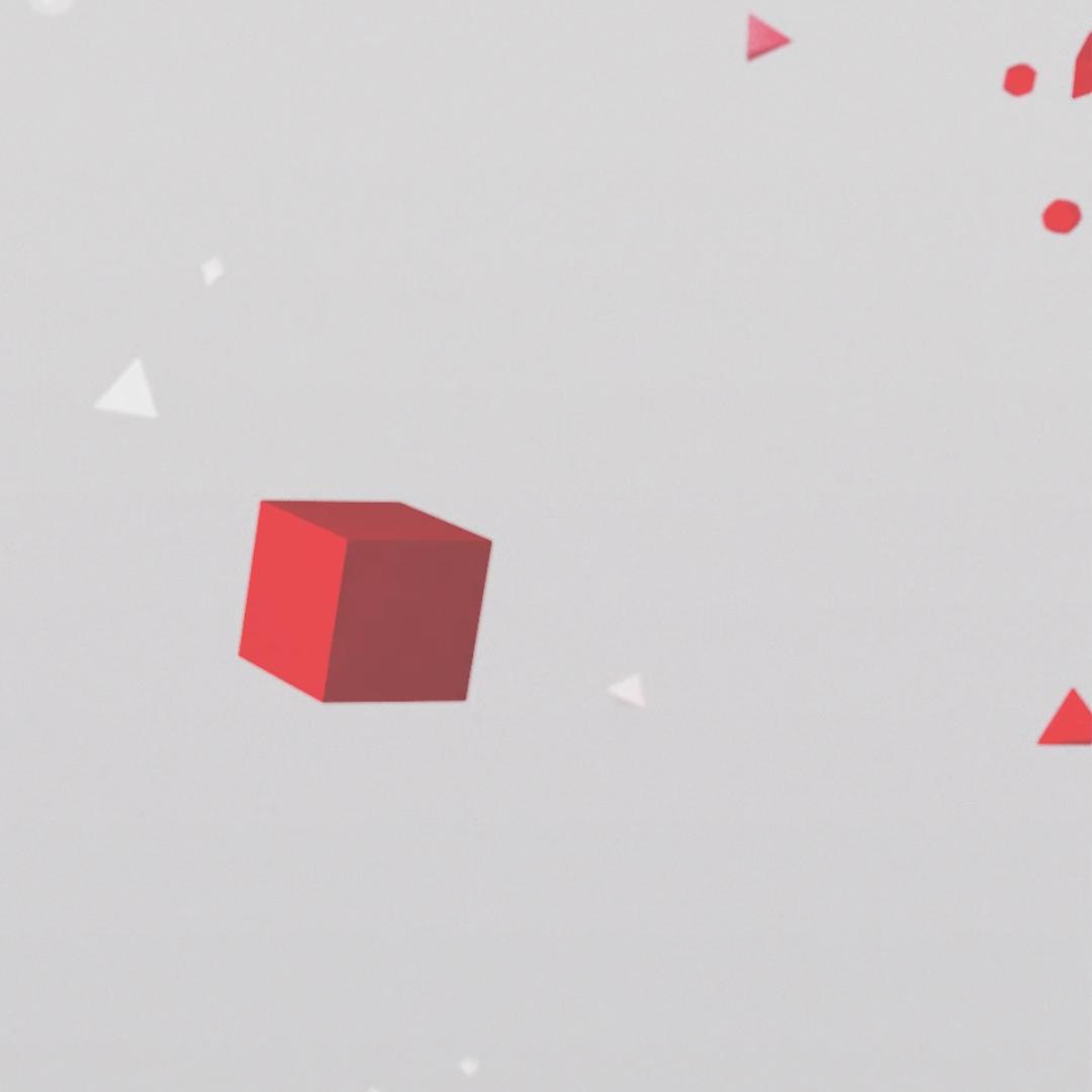 RedCube02